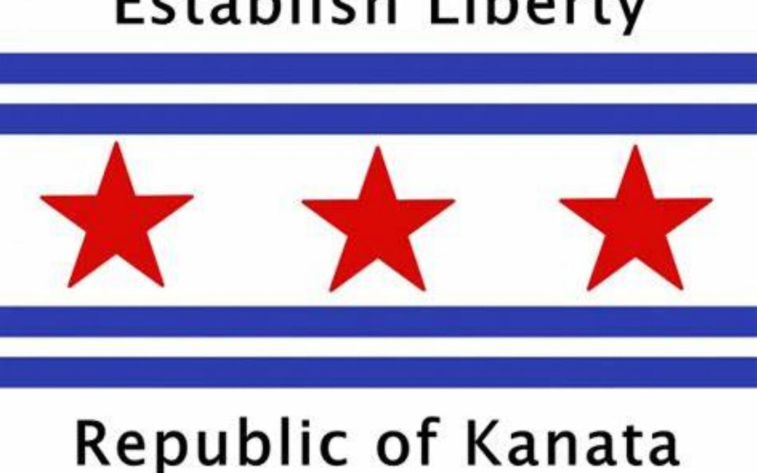 Republic of Kanata, Kevin Annett – Attacks On Common Law Assemblies To Be Investigated By Human Rights Observers