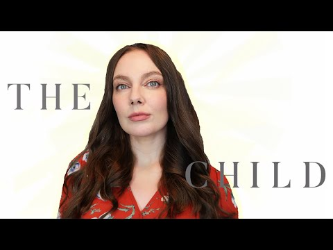 Gigi Young – In Plain Sight: 'The Child & The Occult'