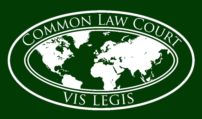 Common Law Courts