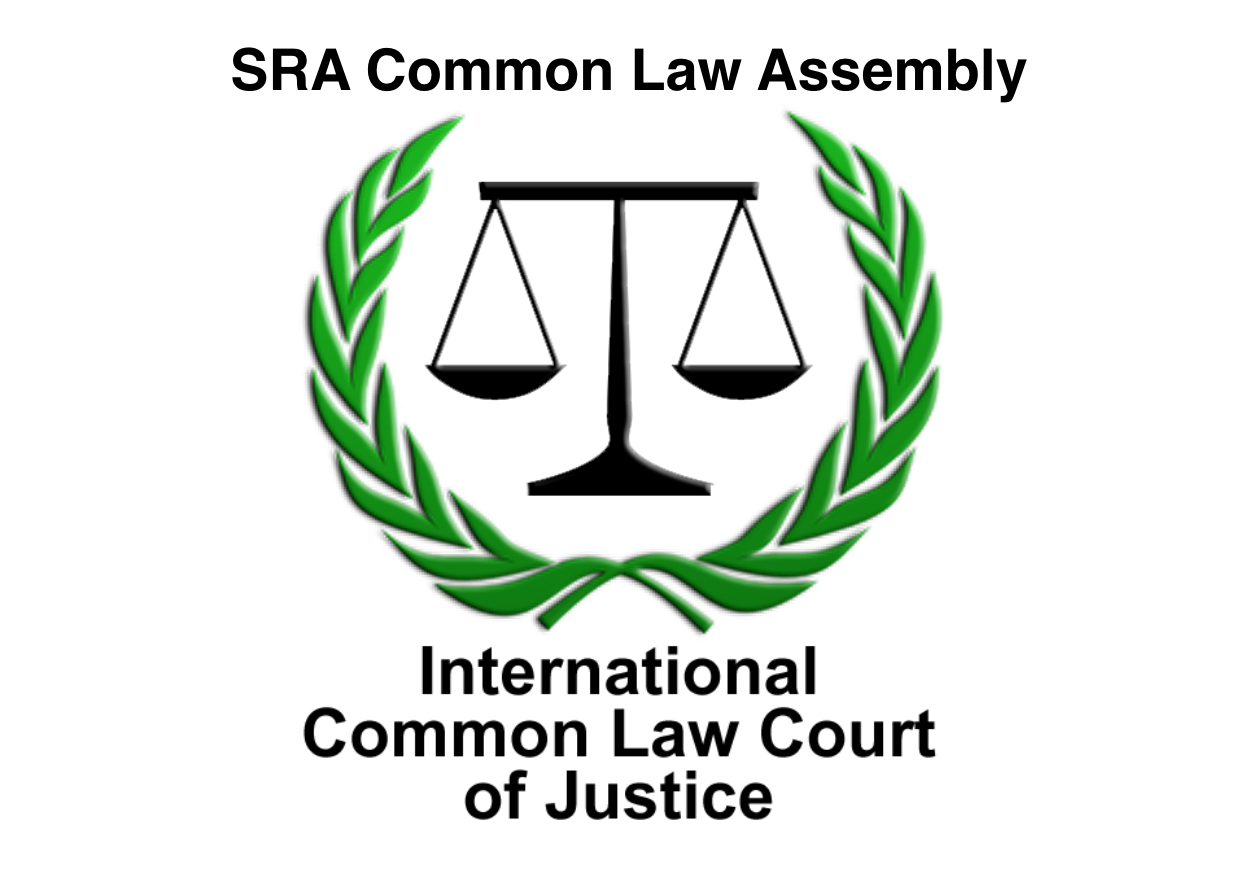 SRA Common Law Assembly - commonlawnews.com
